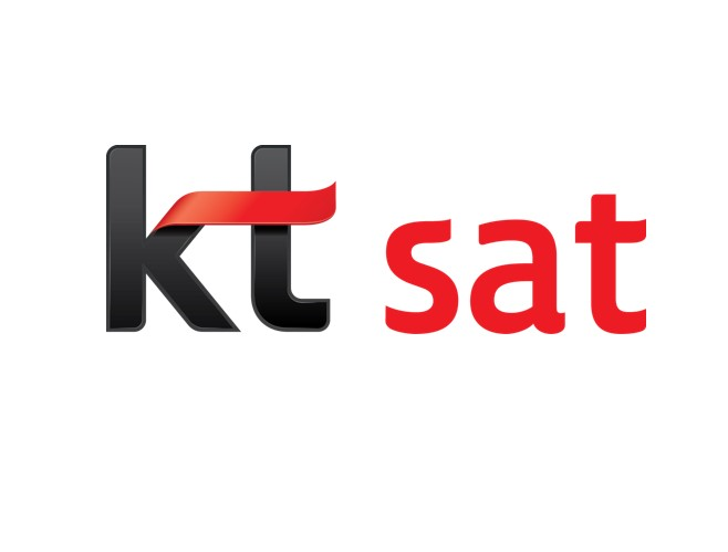 South Korean Satellite Operator KT SAT to Focus on Blockchain, Other New Tech Issues